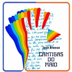 Bild för 'Cantigas do Maio'