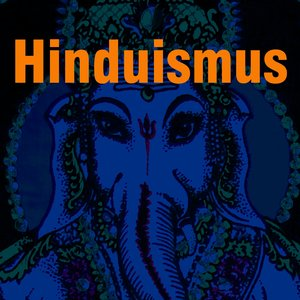 Image for 'Hinduismus'