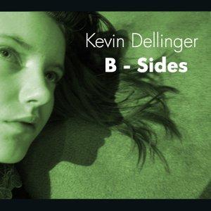 Imagem de 'B Sides'