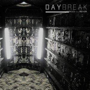 Image pour 'Daybreak'