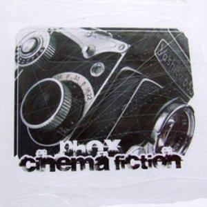 Image for 'Cinema Fiction'
