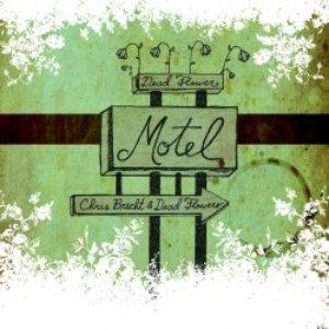 Image for 'Dead Flower Motel'