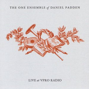 Imagen de 'Live at VPRO Radio'