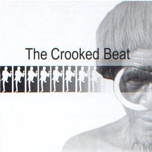 Bild für 'The Crooked Beat'