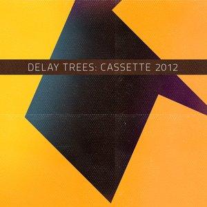 Image for 'Cassette 2012 SINGLE'