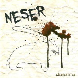 Bild für 'Neser'