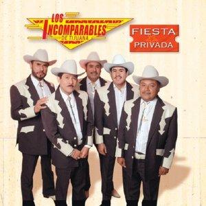 Bild für 'Fiesta Privada'