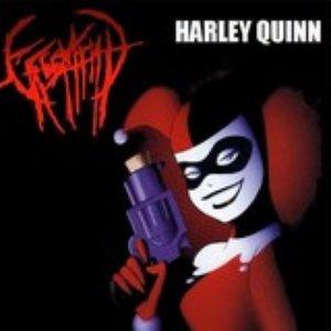 Image for 'Harley Quinn'