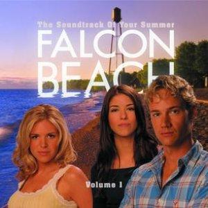 Imagem de 'Falcon Beach'