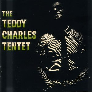 Image for 'The Teddy Charles Tentet'