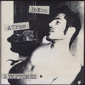 Image for 'Symptomes'