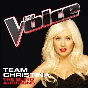 Image for 'Team Christina'