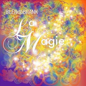 Immagine per 'La Magie'