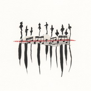 Image for 'Um Piano Nas Barricadas'