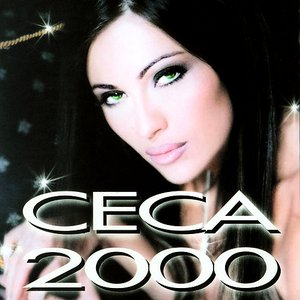 Image for 'Ceca 2000'
