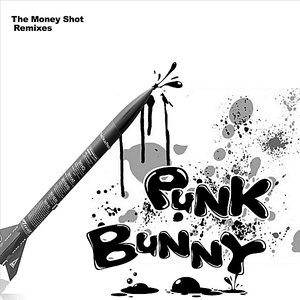 Image for 'The Money Shot Remixes'