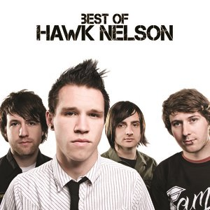 Image for 'Best Of Hawk Nelson'