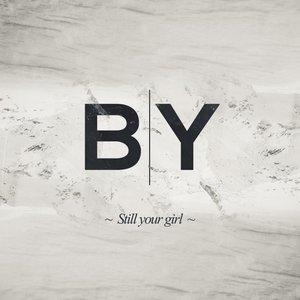 Immagine per 'Still Your Girl'