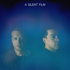 Image for 'A Silent Film'