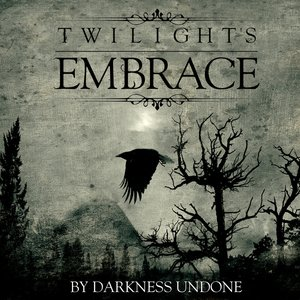 Image for 'By Darkness Undone'