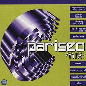 Image for 'Wisin y Yandel's Pariseo Mix'