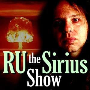 Image for 'RUSiriusRadio.com'