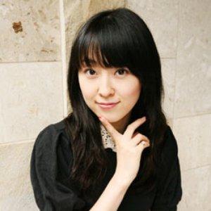 Image for 'Takahashi Mikako'