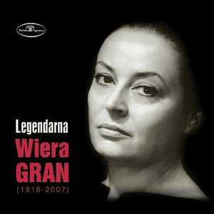 Image for 'Legendarna Wiera Gran'