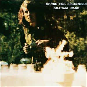 Imagem de 'Songs for Beginners'