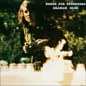 Image for 'Better Days (LP Version)'