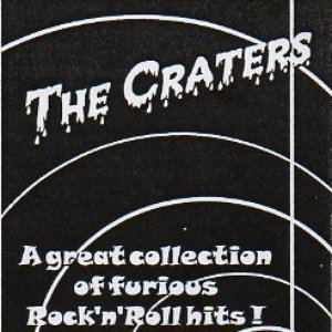 Bild für 'A great collection of furious rock'n'roll hits'