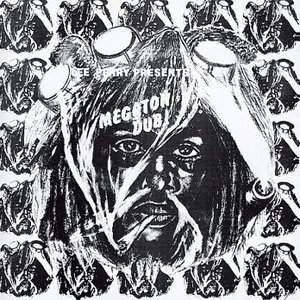 Imagen de 'Megaton Dub 1'