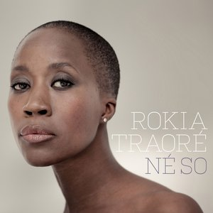 Image for 'Né So'