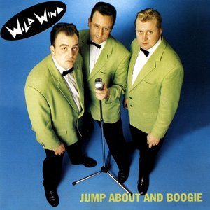 Imagem de 'Jump About and Boogie'