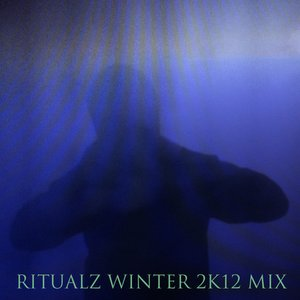 Image for 'WINTER 2K12 MIX'