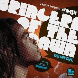 Image for 'Bringers Of The Dawn: The Mixtape'