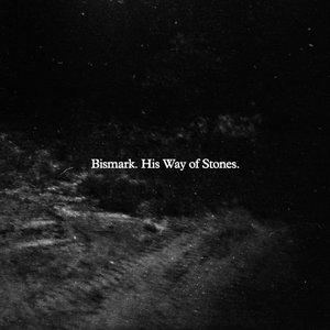 Image for 'Bismark'