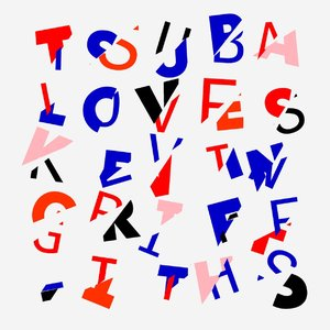 Image for 'Tsuba Loves Kevin Griffiths'