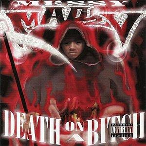 Bild för 'Death on a Bitch'