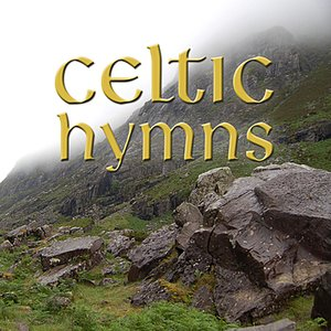 Image for 'Celtic Hymns'