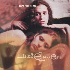 Image for 'Film at Eleven'