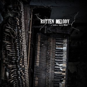 Image for 'Rotten Melody'