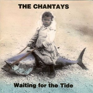 Image for 'Waiting for the Tide'