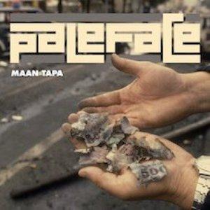 Image for 'Maan tapa'
