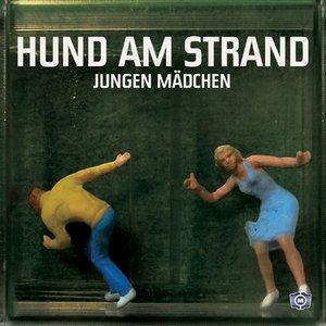 Image for 'Jungen Mädchen'