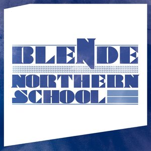Image for 'Northern School EP'