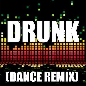 Image for 'Drunk'