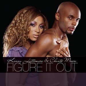 Image for 'Figure It Out'