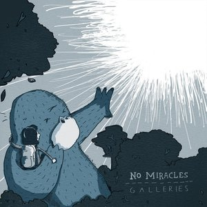 Image for 'No Miracles'