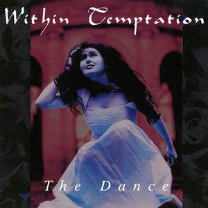Bild för 'The Dance'